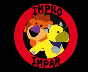 Impro-ImpAr