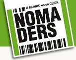 Nomaders Local Heroes