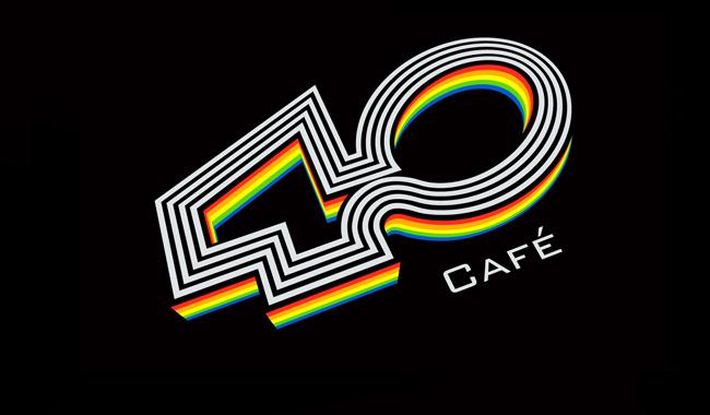 3 en Impro en 40 Café