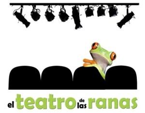 teatro de las ranas