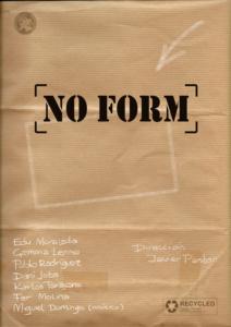 noform_web (1)
