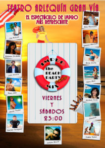 THEBEACHPARTY_A3