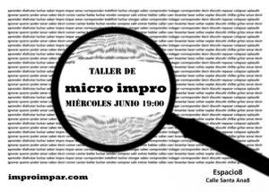 microimpro