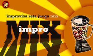 Cartel Impromix