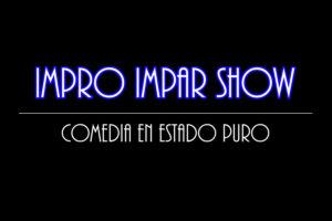 Impro Impar Show