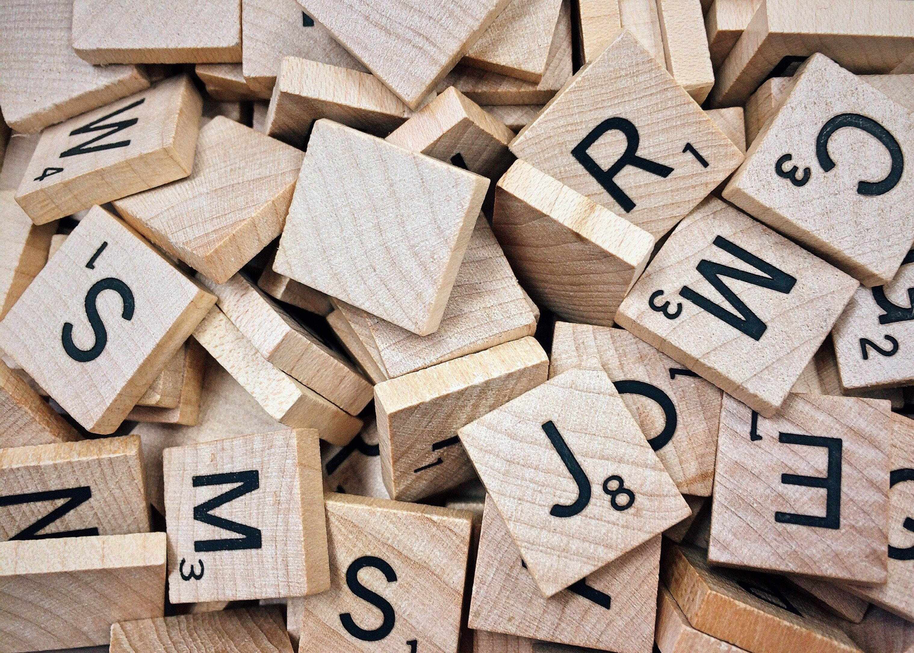 ¿Sabes cuál es la palabra que más escuchas a lo largo del día?