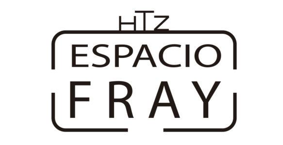 Espacio Fray