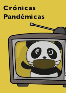 Crónicas pandémicas