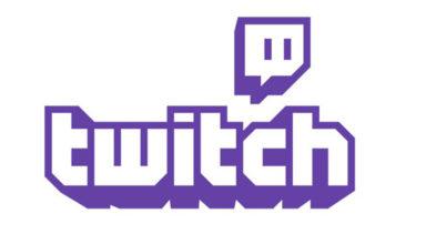 Impro Impar estamos en Twitch